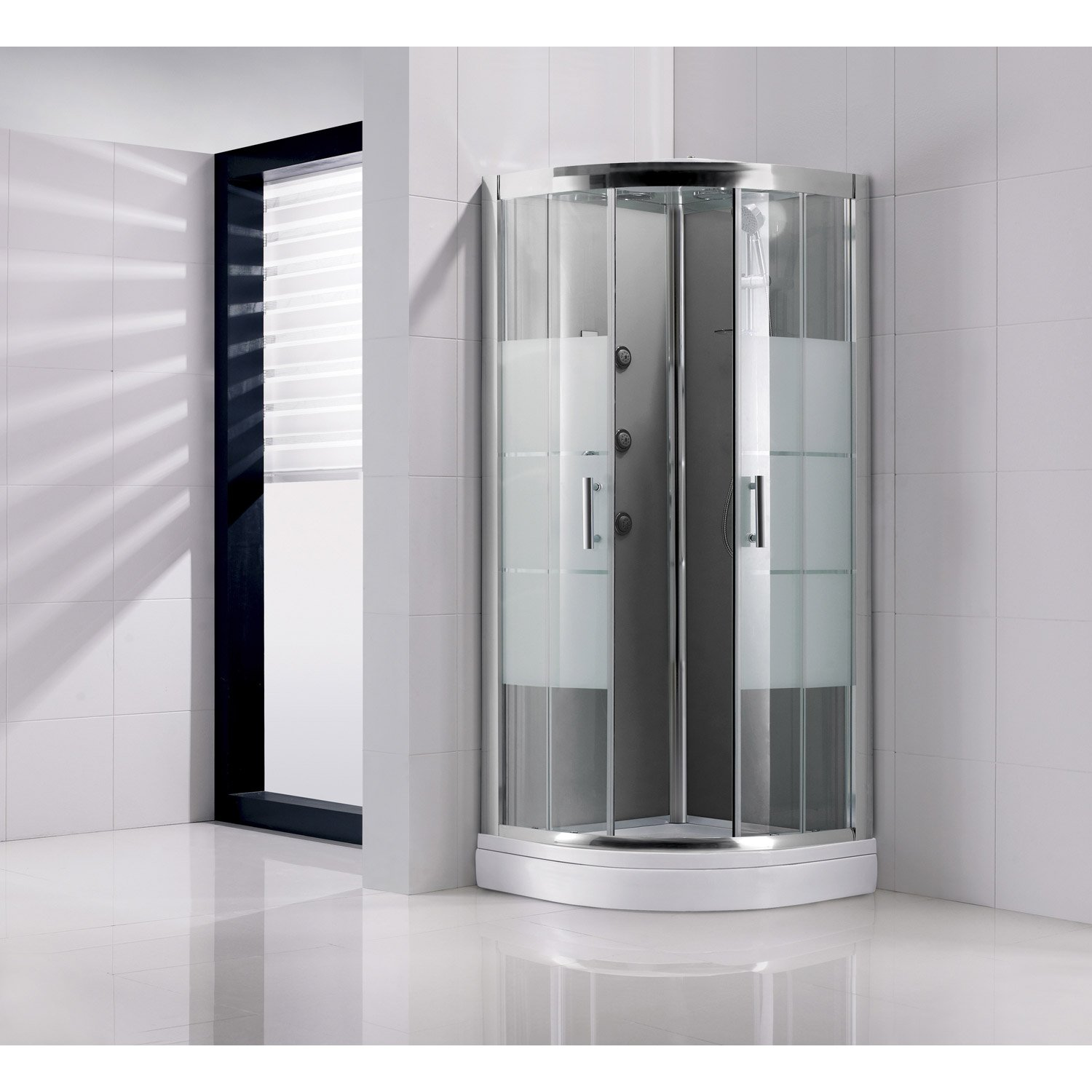 Cabine De Douche Dangle Guide Dachat Cabine De Douche - Porte douche angle